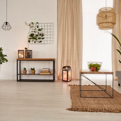 4 estilos de decoración diferentes y originales