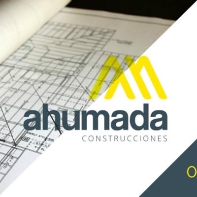 Adecuacion y reforma de una  oficina en Cádiz