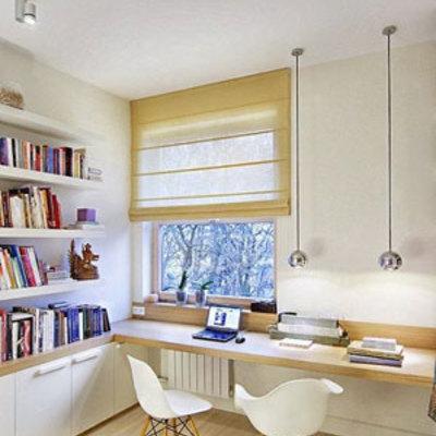 estudio-iluminacion-diseño