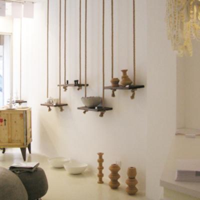 Zest Design Shop
