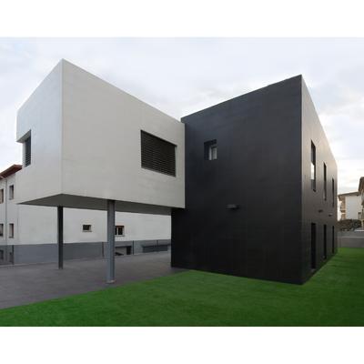 Casa RSDB
