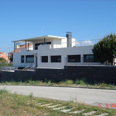 Viviendas independientes en Torrelodones