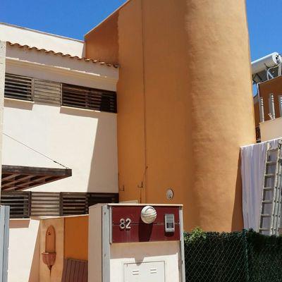 Residencial El Hipodromo