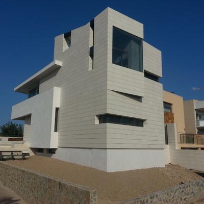 Estudio arquitectura canogarcia alicante - Estudio arquitectura alicante ...