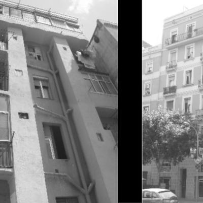 Realización De ITE En Barcelona