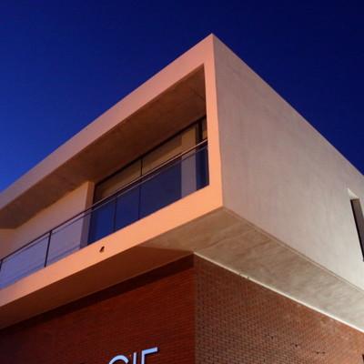 Centro de Inicitivas Empresariales