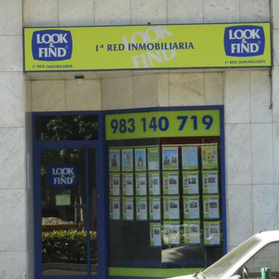 Comunicación De Actividad Agencia Inmobiliaria