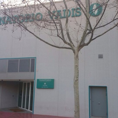 Acondicionamientos de naves para tanatorio en Castellón