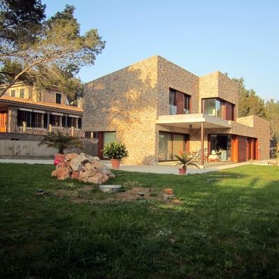 Maravillosa vivienda unifamiliar en Valldemossa