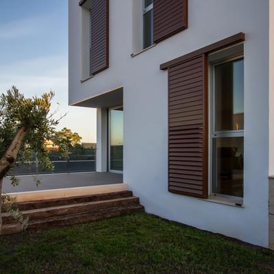 Fachada2-vivienda-unifamiliar-lledo