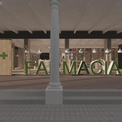 Farmacia Verdejo