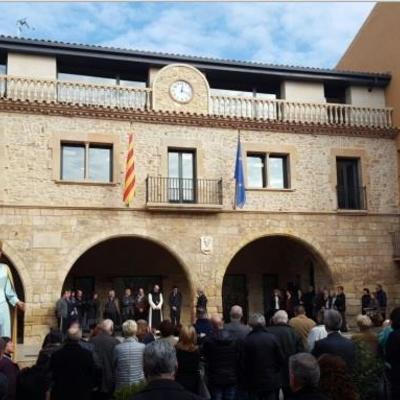Servicios de limpieza en Tarragona