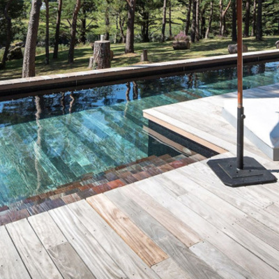 Habitissimo reformas y servicios para el hogar for Construction piscine prix