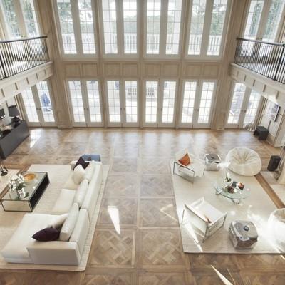 La nueva mansión de los Hamptons de Beyoncé y Jay-Z