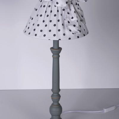 De la industrialización a lo artesanal: Lámparas made in Spain