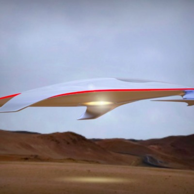 ¿Ciencia ficción o realidad? 8 ejemplos fabulosos de arquitectura espacial
