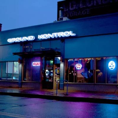 Los 10 locales arcade retro más fabulosos del mundo. ¡Vamos a jugar!