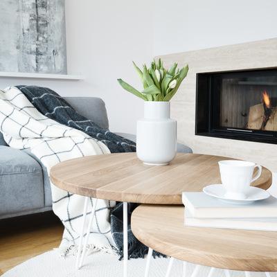 Como sacarle partido a tu casa en venta o alquiler - Home Staging