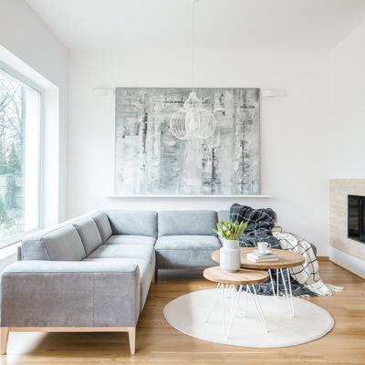 Cómo sacarle partido a tu casa en venta o alquiler - Home Staging