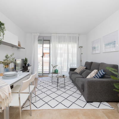 ¿Qué es y para qué sirve el Home Staging?