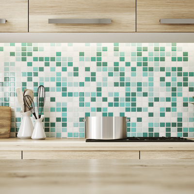 6 cambios sin obras que puedes hacer en tu cocina