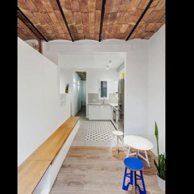 Projecte R04 Barcelona