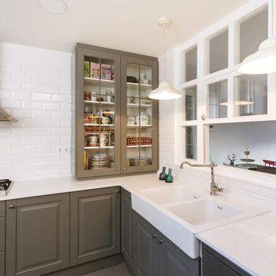 Cómo conseguir una casa que huela bien de forma natural