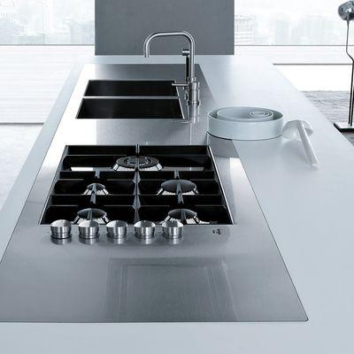 8 reformas para tu cocina que cuestan menos de 700€