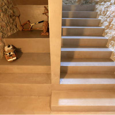 Casa Rústica En Sierra De Madrid