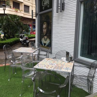 gallery-marbella-terraza