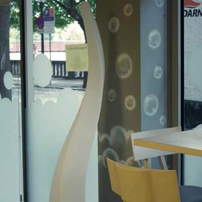 Gastrobar Bubbles - 1