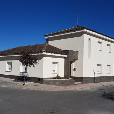 Casa S&R