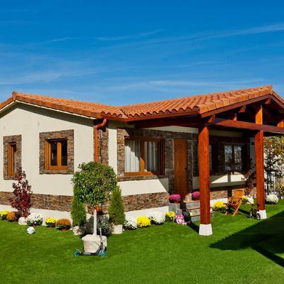 Gran Villa