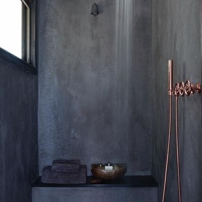 10 Ideas para conseguir que el cobre sea el protagonista de tu casa