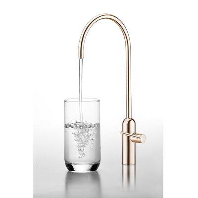 Grifo para purificador de agua, solo frio Anti-microbios