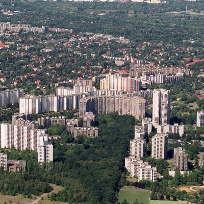 Gropiusstadt