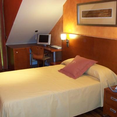 Hotel Borango