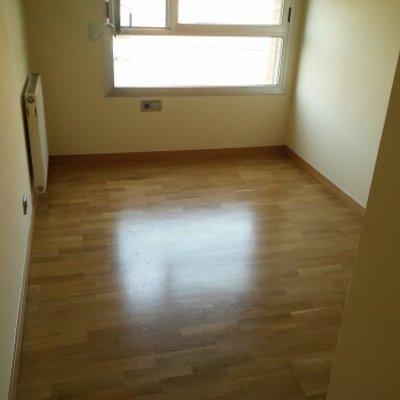 Pintado de pisos en San Cugat