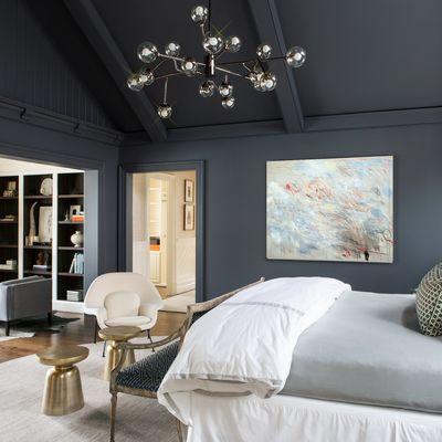 Reformas low cost para el dormitorio