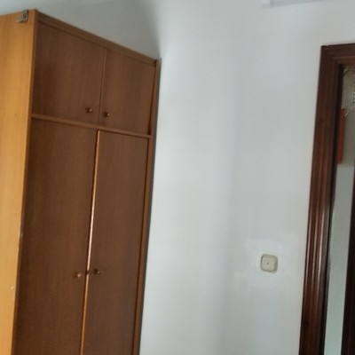 Habitación  Herrera Guipúzcoa