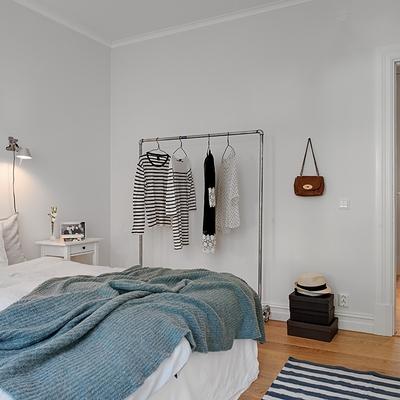 Ideas y fotos de burro ropa para inspirarte habitissimo - Habitacion de invitados ...
