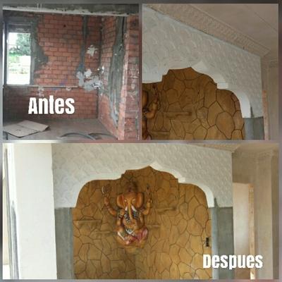 algunas de nuestras tematicas y texturas