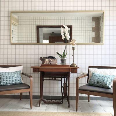 8 consejos para comprar muebles sin gastar demasiado