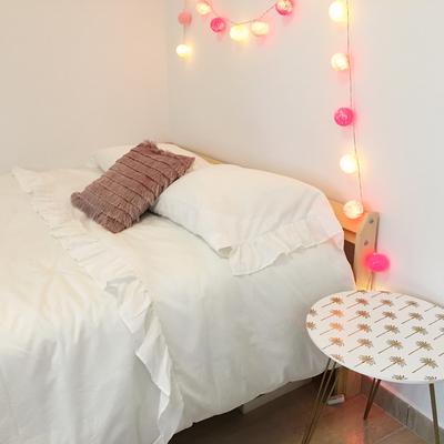 Ideas, consejos y precios para pintar un apartamento - Habitissimo