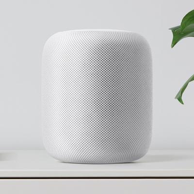 ¿Por qué los altavoces inteligentes son el futuro asistente de tu hogar?