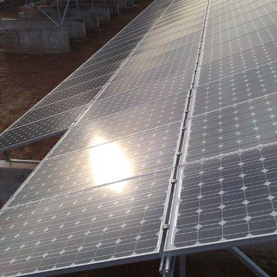 Energías renovables, en Castellón