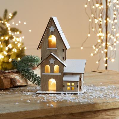 Las claves para una cálida Navidad con las novedades de JYSK