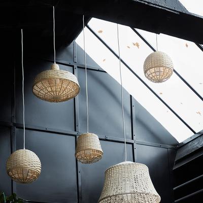 7 complementos del hogar que combinan diseño y sostenibilidad
