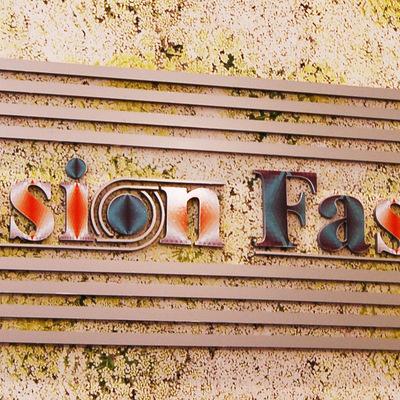 Illusion Fashion, tienda de ropa al por Mayor, en Cobo Calleja