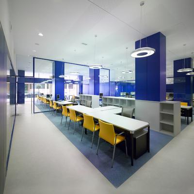 Imagen de interior 3